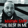 The Best In Me (Radio Version) [Live] - Single