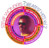 Stevie Wonders Greatest Hits, Vol. 2