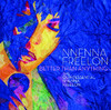 Straighten Up and Fly Right - Nnenna Freelon
