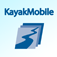 KayakMobile Icon