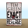 Exact Revenge by Tim Green Icon