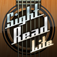 Sight Read Music Quiz for Guitar Lite Icon