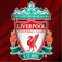 Liverpool FC Match & News Centre