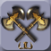 Ogre Hunt Icon