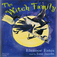 The Witch Family (Audiobook) Icon