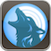 Howl: A Growl App Icon