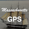 Boston GPS (Universal) Icon