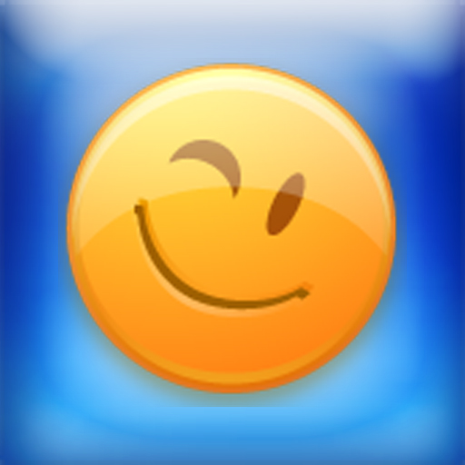 Emoji Icons - Smiley, Emoticon Keyboard ~ iEmoticons