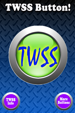TWSS Button Screenshot