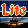 REVERTO™ Slide Puzzle LITE Icon