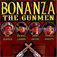 Bonanza: The Gunmen – appMovie Icon