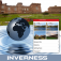 Inverness Travel Guides Icon