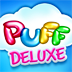 PUFF Deluxe Icon