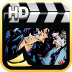 Omega 1: Issue 1 HD Icon