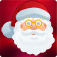 Holiday Slots Icon