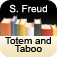 Totem and Taboo – by Sigmund Freud Icon