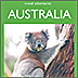Australia Travel Adventures
