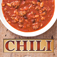 The Chili Chef Icon