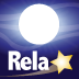 Relax Melodies HD Icon