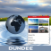 Dundee Travel Guides Icon
