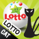 LottoCat Lotto (IRL) Icon