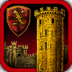 Castle : Fortress of War Icon