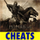 Mount & Blade Cheats Icon