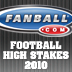 Fanball.com 2010 Fantasy Football Preview Magazine Icon