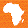 Africare Icon