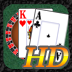 Casino HD (12 Games) Icon