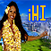 iHawaii.Oahu.04 Icon