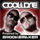 GrooveMaker Cool & Dre Icon
