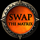 SWAP The Matrix Icon