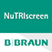 B. Braun NuTRIscreen Icon