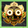 Jai Jagannath Icon