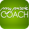 My private COACH (English) Icon