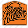 Pizza Mizza Icon