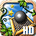 Little Metal Ball HD Icon