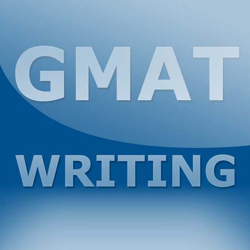 gmat practice essay Review these gmat sample essays to see what a top-scoring awa essay looks like each of these gmat essay examples includes a recap explaining its score.