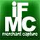 Merchant Capture Calculator iPhone Icon