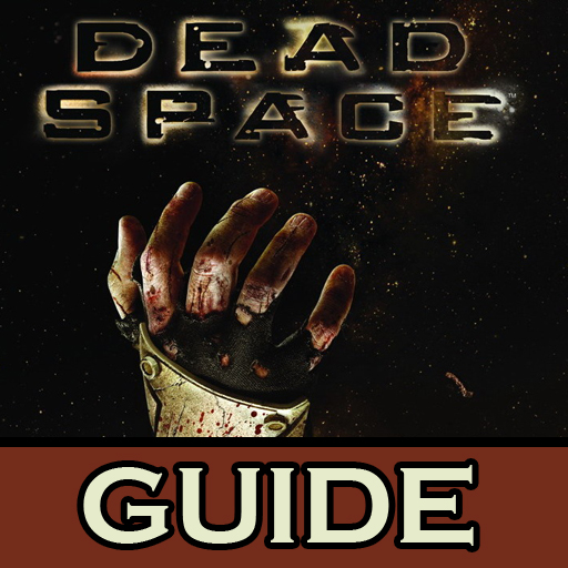 Dead Space Guide (Walkthrough)
