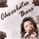 Chocolate Bars – Easy Recipes Icon