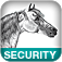 Apache Security Icon