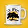 St. Ives Coffee Direct Icon