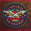 Skynyrds Innyrds: Greatest Hits