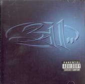 311 (Deluxe Version)