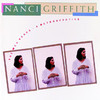 The MCA Years - A Retrospective: Nanci Griffith