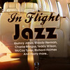 In Flight - Jazz