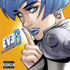 Here s to the Night - Eve 6
