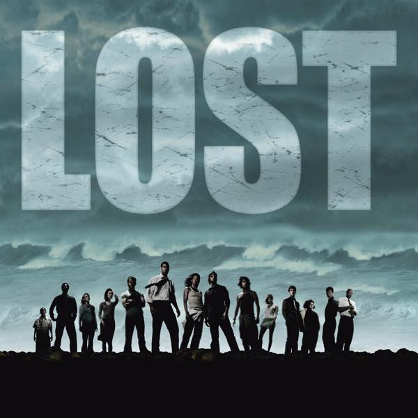 Остаться в Живых / LOST (2004-2009, Cезон 1, 2, 3, 4, 5) Первый Канал (ОРТ) / Tycoon / LostFilm / Eng | Sub - BDRip